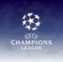 Schalke und Dortmund: Champions League heute live im TV