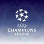 Champions League: Bayer Leverkusen gegen Manchester United heute live im TV