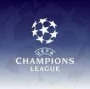 Champions League: Dortmund und Schalke heute Abend live im TV