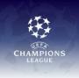 Champions League: Ordentliche Quoten trotz Bayern-Niederlage