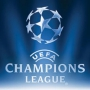 Beziehungskrise zwischen dem BVB und FC Bayern