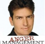 "Charlie Sheen: Heute startet ""Anger Management"""
