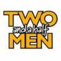 """Charlie Sheen: Polizeieinsatz beim ehemaligen """"Two and a Half Men""""-Star"""