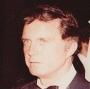Cliff Robertson ist im Alter von 88 Jahren gestorben