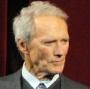 Happy Birthday, Dirty Harry! Clint Eastwood wird 80