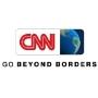 Der erste Nachrichtensender der Welt wird 30