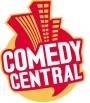 Eis am Stiel auf Comedy Central