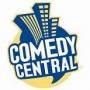 """Comedy Central startet Imagekampagne """"TV. UND LUSTIG."""""""