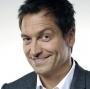 Comedypreis 2010: RTL zeigt die Preisverleihung heute ab 21:15 Uhr