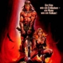 """Conan - Der Barbar"" - Blu-Ray im August"