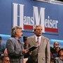 CreaTV: Hans Meisers Firma ist pleite