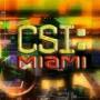 """""""CSI""""-Special holt dreifach Traumquoten"""