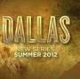 """""""Dallas"""": Heute US-Start der Fortsetzung"""