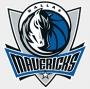 Dallas Mavericks: NBA-Finale heute Nacht nicht im freien Fernsehen zu empfangen
