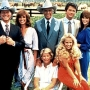 """TV-Kult-Serie """"Dallas"""" wird mit Staraufgebot neu aufgelegt"""