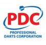 Darts-WM 2012: Sport1 zeigt Finale heute Abend live