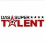 """Das Supertalent"": Knappes Duell mit ZDF-Show ""Wetten, dass..?"""