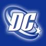 Warner Bros plant weitere Comic-Verfilmungen
