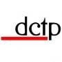 DCTP plant eigenen Fernsehkanal