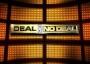 """""""Deal or no Deal"""" wird abgesetzt"""