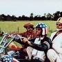 """""""Easy Rider"""": Dennis Hopper im Alter von 74 Jahren verstorben"""