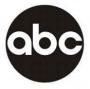 """""""Desperate Housewives"""": Ende der Serie beschlossene Sache"""