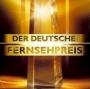 Deutscher Fernsehpreis 2010: Das sind die Gewinner