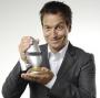 Deutscher Comedypreis 2011: Hella von Sinnen geehrt