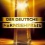 Alfred Biolek nimmt Deutschen Fernsehpreis an