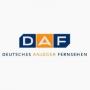 Deutsches Anleger Fernsehen wechselt Sat-Frequenz