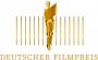 Verleihung des 63. Deutschen Filmpreises