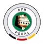 DFB-Pokal: Achtelfinalspiele heute Abend live im TV