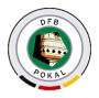 DFB-Pokalfinale heute um 19:25 Uhr live im ZDF
