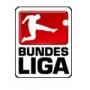 Die Bundesliga auf dem schwarzen Kontinent