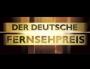 """Deutscher Fernsehpreis 2008: """"Contergan"""" bester Fernsehfilm"""