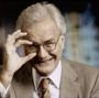 """""""Die Harald Schmidt Show"""": Latenight-Talk wird abgesetzt"""
