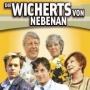 """""""Die Wicherts von Nebenan"""" auf DVD!"""