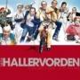 Dieter Hallervorden wird 75