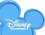 Mickey Mouse katapultiert Das Vierte ins Aus: Disney Channel sendet ab Januar 2014