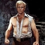 """Doc Savage"": Columbia Pictures plant Verfilmung"