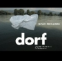 DORF zieht nach einem halben Jahr Sendebetrieb Bilanz