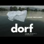 DORF auf der Ars Electronica in Linz