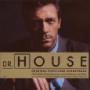 """""""Dr. House"""": Tolle Quoten und Spekulationen um Serienende"""