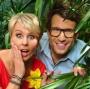 """""""Ich bin ein Star"""": RTL verzeichnet Quotenzuwachs"""