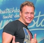 """DSDS"": Helmut Orosz fliegt wegen Drogenkonsums aus dem Wettbewerb"