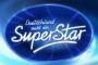 """Neue Juroren bei """"Deutschland sucht den Superstar"""""""