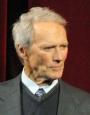 Clint Eastwood - Neuer Film mit Angelina Jolie