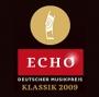 """Thomas Gottschalk moderiert """"Echo der Stars"""""""
