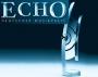 Echo-Verleihung ab 2009 wieder in der ARD