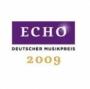 Echo-Verleihung 2009 heute Abend im Ersten